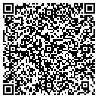 QR-код с контактной информацией организации ПЕТРОМИКА
