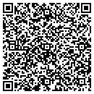 QR-код с контактной информацией организации ВЛАДИ