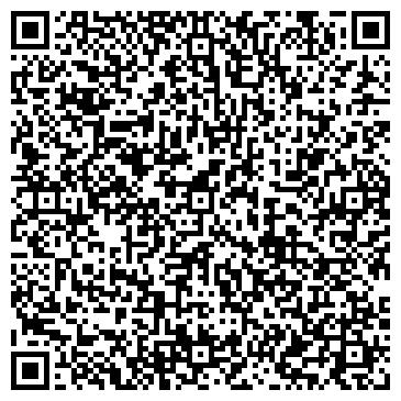 QR-код с контактной информацией организации КАРЕЛКОН ЛТД. АО ПРЕДСТАВИТЕЛЬСТВО