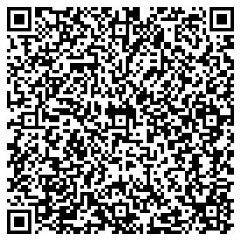 QR-код с контактной информацией организации КАРЕЛЛЕСРЕСУРС, ООО