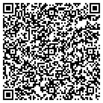 QR-код с контактной информацией организации ЛЕС-КОМПЛЕКТ