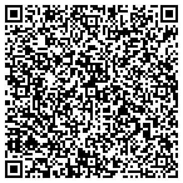 QR-код с контактной информацией организации ОНЕЖЕЦ-СЕРВИС ГОЛОВНОЙ ТЕХНИЧЕСКИЙ ЦЕНТР