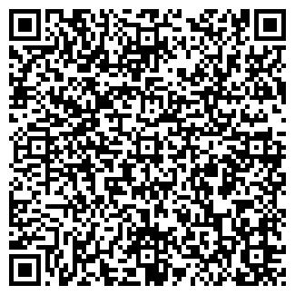 QR-код с контактной информацией организации СПЕЦПРОМ