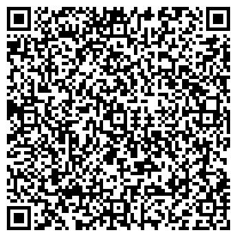 QR-код с контактной информацией организации КАРЕЛФАРМ ГУП РК