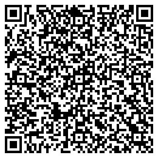 """QR-код с контактной информацией организации """"ТНК, 1"""""""