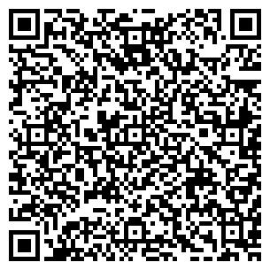 QR-код с контактной информацией организации ПЕТРО-ОЙЛ, ООО
