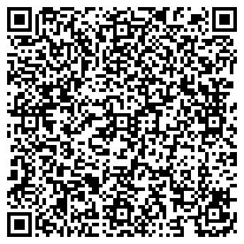 QR-код с контактной информацией организации ТНВ-ОНЕГО, ООО