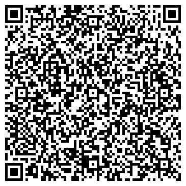 QR-код с контактной информацией организации ТОПЛИВНАЯ РЕГИОНАЛЬНАЯ КОМПАНИЯ ПЛЮС, ООО