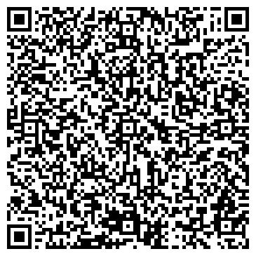 QR-код с контактной информацией организации КАРЕЛИЯ МЕТАЛЛ