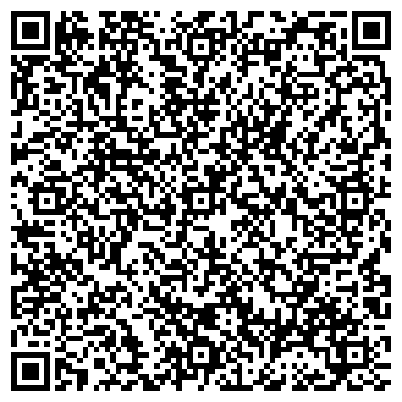 QR-код с контактной информацией организации ЕВРО-СТИЛЬ МЕБЕЛЬНЫЙ САЛОН