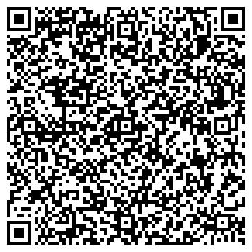 QR-код с контактной информацией организации МЕБЕЛЬНАЯ ФУРНИТУРА ТК, ООО