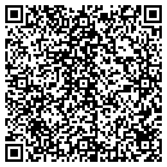 QR-код с контактной информацией организации КВИНТ, ЗАО