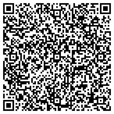 QR-код с контактной информацией организации ОБУВЬБЫТ ЗАО МАСТЕРСКАЯ