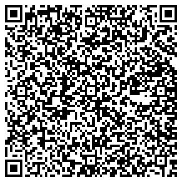 QR-код с контактной информацией организации РАНТЕМПО ОБУВНАЯ ФАБРИКА, ОАО