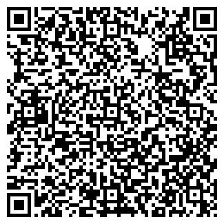QR-код с контактной информацией организации ТОРСТЕН, ООО
