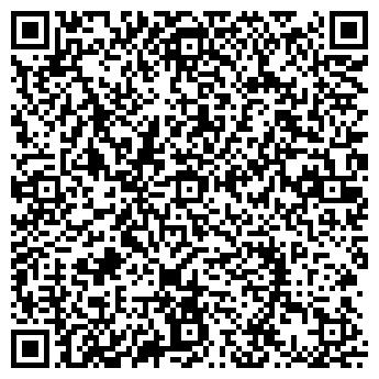 QR-код с контактной информацией организации СУВЕНИРОВЪ