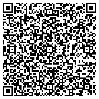 QR-код с контактной информацией организации ПЕТРОТАВРИЯ, ООО