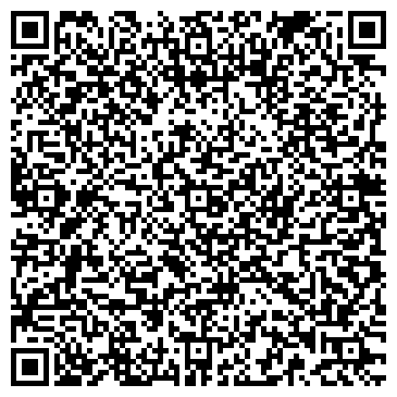 QR-код с контактной информацией организации ЗАВОД АГРЕГАТНЫЙ СМОРГОНСКИЙ РУП