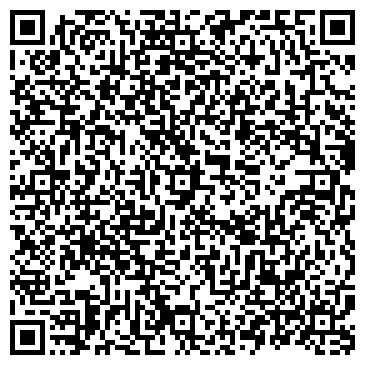 QR-код с контактной информацией организации РУСШИНА-ИНВЕСТ ООО МАГАЗИН