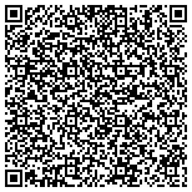QR-код с контактной информацией организации ОАО АВАНГАРД СУДОСТРОИТЕЛЬНЫЙ ЗАВОД, (Закрыто)