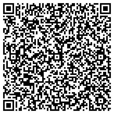 """QR-код с контактной информацией организации Музей истории ОАО """"Онежский тракторный завод"""""""