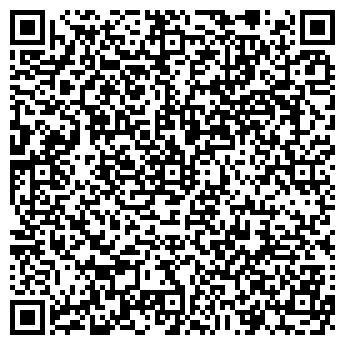 QR-код с контактной информацией организации НЕВА-КАРЕЛИЯ
