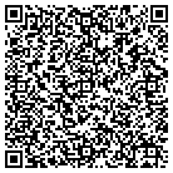QR-код с контактной информацией организации КОНТРАСТ ЛТД., ООО