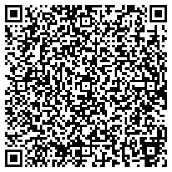 QR-код с контактной информацией организации ЦЕХ МЕТАЛЛОКОНСТРУКЦИЙ