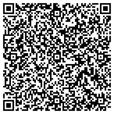 QR-код с контактной информацией организации ООО ОнегаМеталл