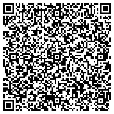 QR-код с контактной информацией организации ТРАКТОРЗАПЧАСТЬ ОБЪЕДИНЕНИЕ, ООО