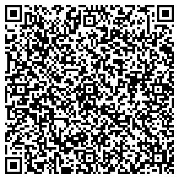QR-код с контактной информацией организации СКАНДИНАВСКИЕ ТЕХНОЛОГИИ, ООО