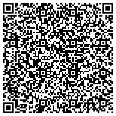 QR-код с контактной информацией организации ФОНД ГОСУДАРСТВЕННОГО ИМУЩЕСТВА РЕСПУБЛИКИ КАРЕЛИЯ