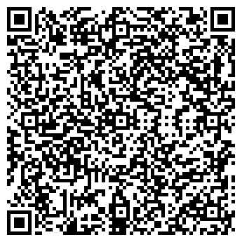 QR-код с контактной информацией организации АРСИК-ИНВЕСТ