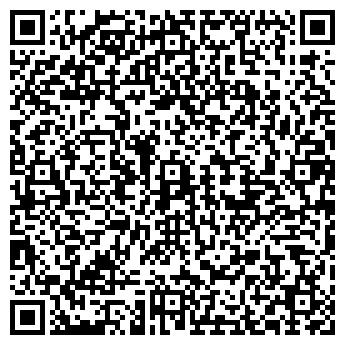 QR-код с контактной информацией организации ИЛЬИН В. В., ИП