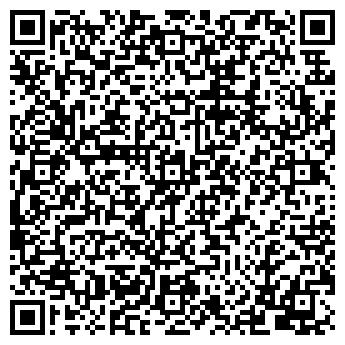 QR-код с контактной информацией организации КАРЕЛХЛЕБОПРОДУКТ, ОАО