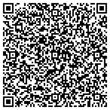QR-код с контактной информацией организации ЗАВОД ОПТИЧЕСКОГО СТАНКОСТРОЕНИЯ СМОРГОНСКИЙ РУП
