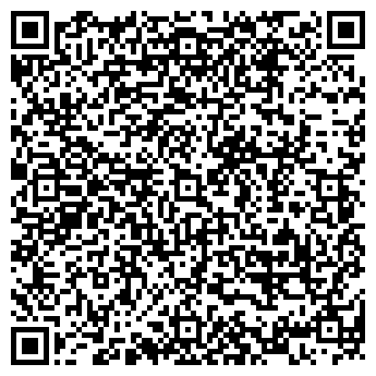 QR-код с контактной информацией организации РОСТЭК-КАРЕЛИЯ ДГУП