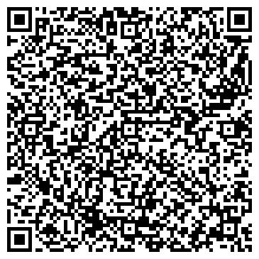 QR-код с контактной информацией организации КАРЕЛРЕСПОТРЕБСОЮЗ ПРАВЛЕНИЕ