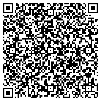 QR-код с контактной информацией организации БИКОЙЛ ООО АЗС
