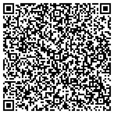 QR-код с контактной информацией организации КАРЕЛИЯНЕФТЕПРОДУКТ ЗАО АЗС № 1
