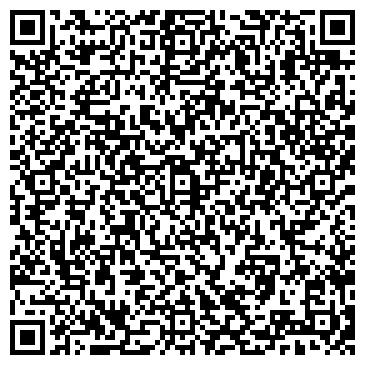 QR-код с контактной информацией организации ПТУ 128 ПРИБОРОСТРОЕНИЯ СМОРГОНСКОЕ
