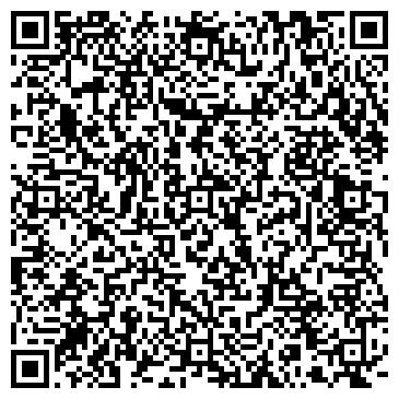QR-код с контактной информацией организации ТОПЛИВНАЯ РЕГИОНАЛЬНАЯ КОМПАНИЯ ООО АЗС