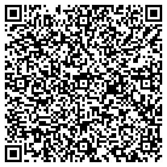 QR-код с контактной информацией организации ШУМИЛОВА ЧП АЗС