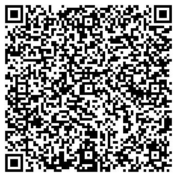 QR-код с контактной информацией организации ЭКОТЕК-ОЙЛ АЗС № 19
