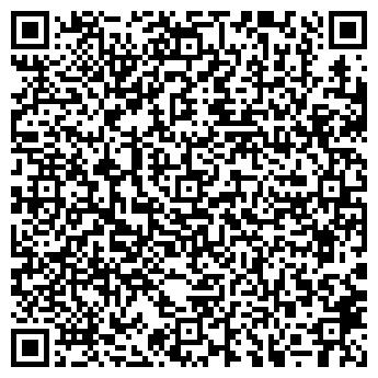 QR-код с контактной информацией организации ЭКОТЕК-ОЙЛ ХОЛДИНГ АЗС № 2