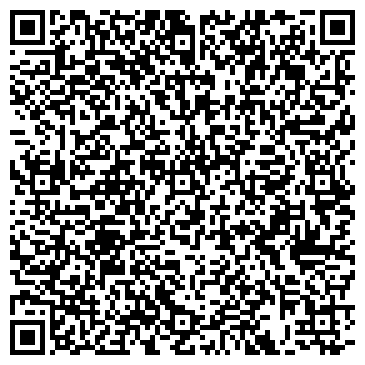 QR-код с контактной информацией организации АВТОСТОЯНКА ЗАО ТРАНСАГЕНТСТВО