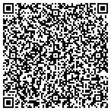 QR-код с контактной информацией организации АВТОСТОЯНКА ОТ АВТОВОКЗАЛА
