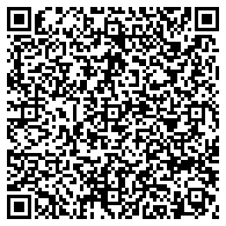 QR-код с контактной информацией организации ЛОРИ, ОАО