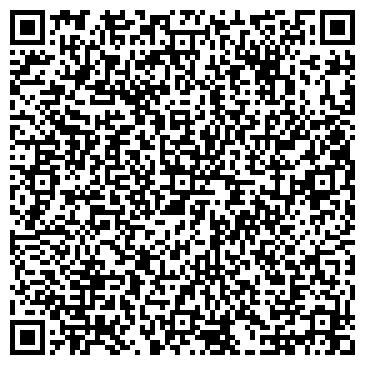 QR-код с контактной информацией организации АВТОСТОЯНКА ТУРКОМПЛЕКСА КАРЕЛИЯ