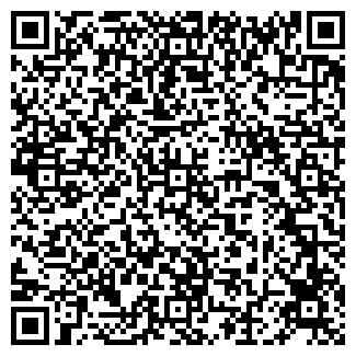 QR-код с контактной информацией организации ПАРКОВКА